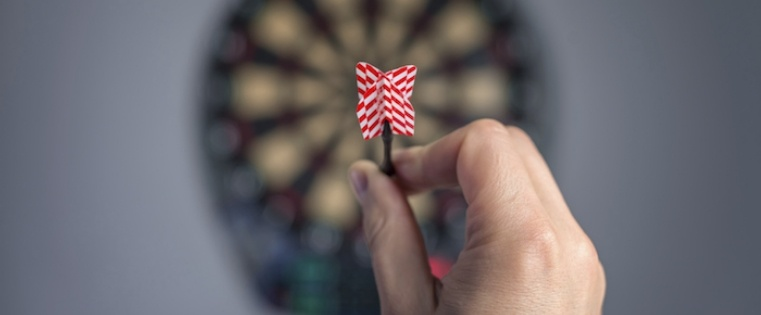 A Beginner's Guide to Retargeting Ads