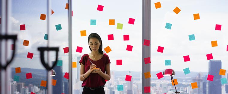 6 Phrases Secretly Sabotaging Your Team's Productivity