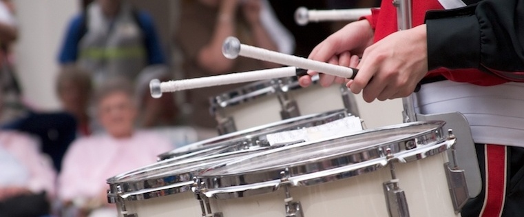 Cadence mature free ones
