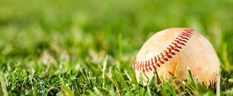 The 3 Most Common Closing Curveballs (& How Sales Reps Can Avoid Them)