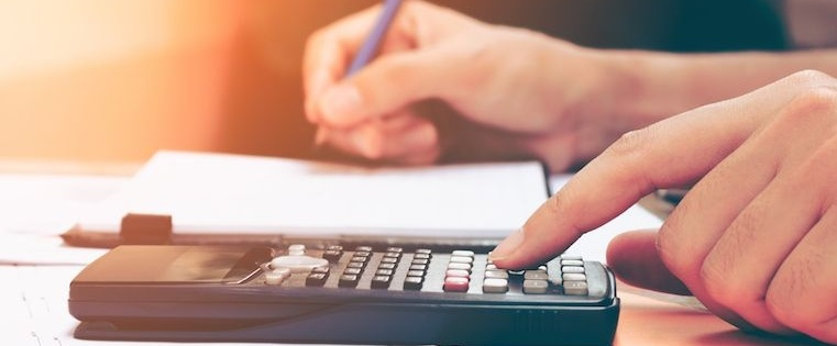 How to Design a Sales Compensation Plan in 3 Steps