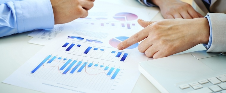Sales Enablement 101: Aggregate, Engage, Analyze