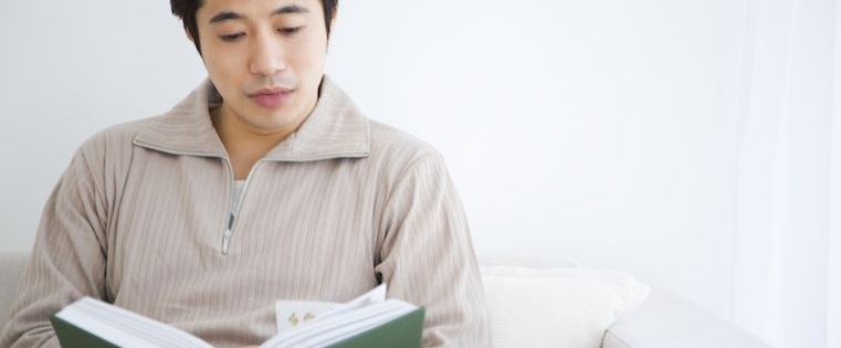 The 8 Best Sales Management Books Every Sales Manager Should Read