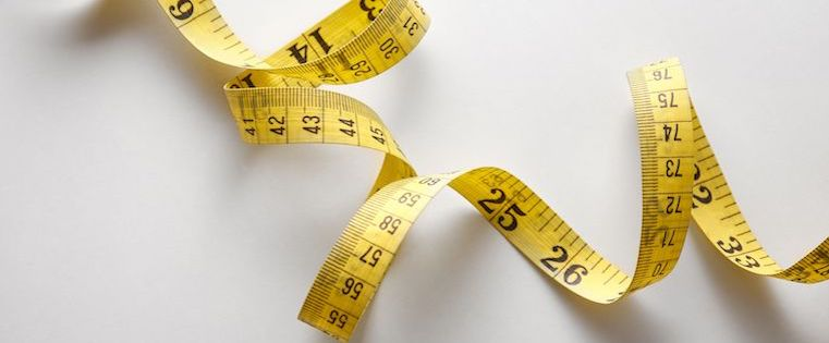 8 KPIs Every Sales Manager Should Measure in 2018