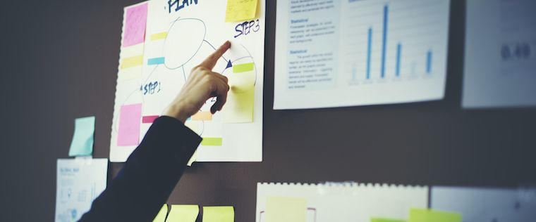 The Ultimate Guide to Creating a Sales Process