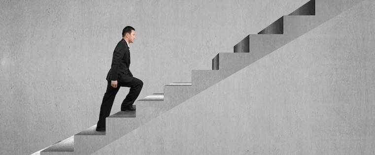 5 Ways to Set Yourself Up For a Sales Promotion