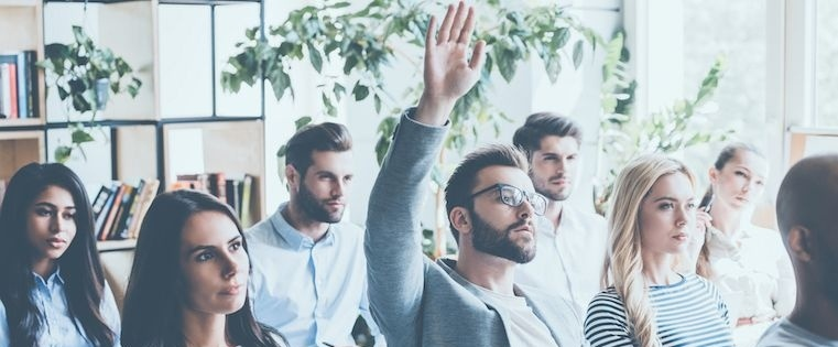 6 Questions to Stop Asking Prospects -- And What to Ask Instead