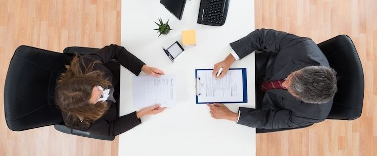 40 Sales Interview Questions to Recruit the Best Reps in 2018