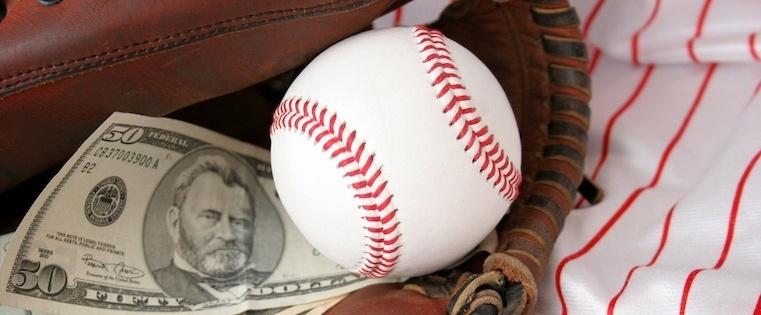 sales-team-moneyball.jpg