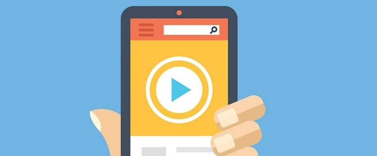 The 33 Best Sales Training Video Channels on YouTube