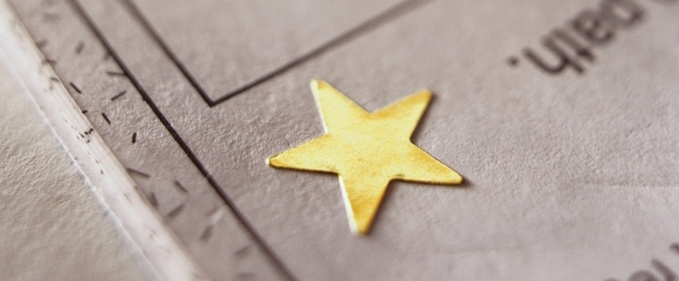 6 Surprising Secrets of All Sales Superstars