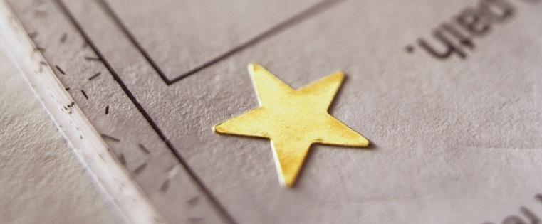 6 Surprising Secrets of All Sales Superstars