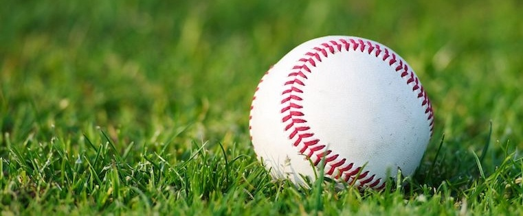 What Baseball Taught Me About Selling (And How I Apply It Every Day)