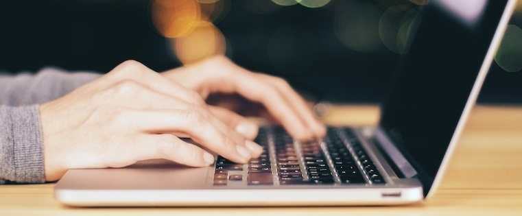 5 Ways to Stop Sending A**hole Emails
