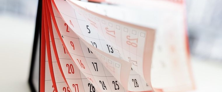 43 questions to create a sense of urgency page