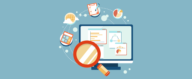 12 Changes That Will Impact Your SEO Strategy