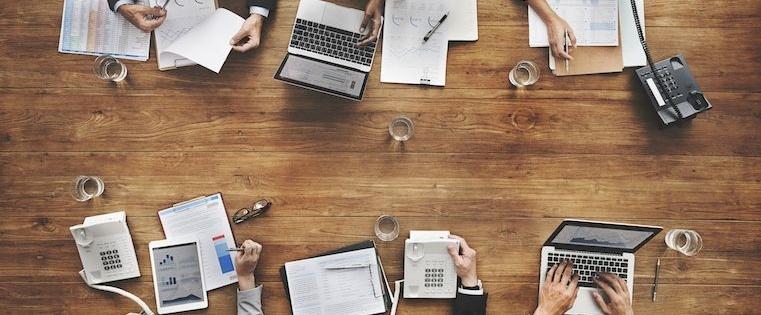 Slack for Sales Teams: Boost Productivity & Increase Sales