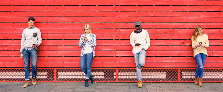 How to Leverage Social Intent Data in Your Next Nurturing Campaign