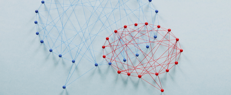 Which Social Networks Should You Focus On? Here Are 6 Ways to Find Out