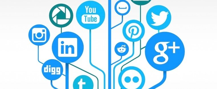 How to Run Your First Social Selling Campaign in 6 Steps