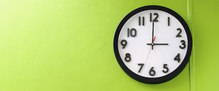 How to Become a Social Seller in Just 30 Minutes a Day [Infographic]