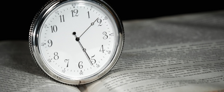 The Science of Speed Reading: How Well Does It Actually Work?
