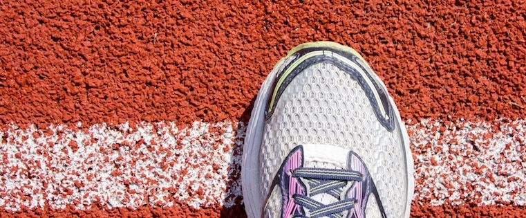 5 Tactics Smart Reps Use to Get Stalling Deals Over the Finish Line