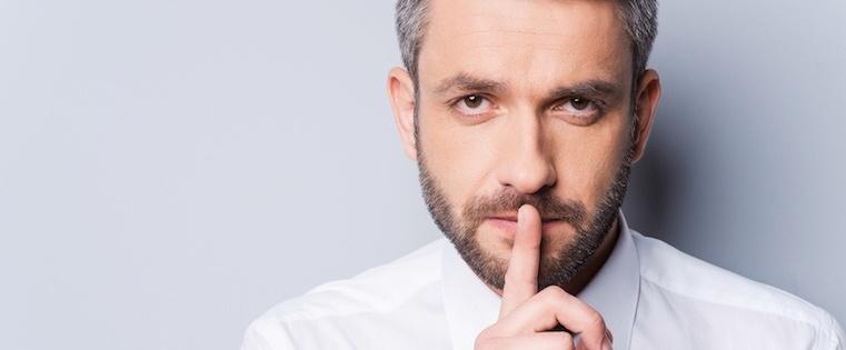 5 Effective Ways to Stop Interrupting