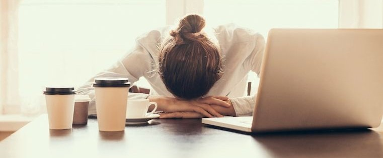 Stress Management: The Ultimate Guide