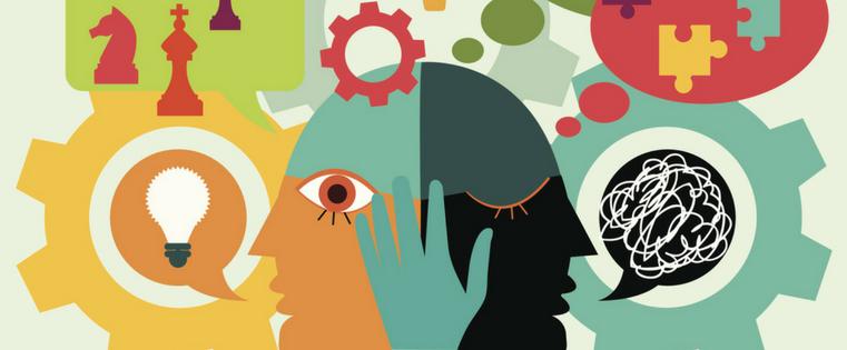 5 Surprising Qualities the Best Leaders Possess