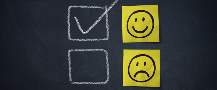 How to Create Surveys People Won't Hate Taking