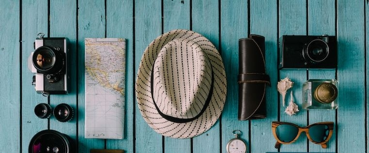 How to Take a Vacation and Still Hit Your Number
