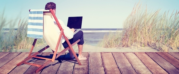 8 Powerful TED Talks on Designing a More Productive Life