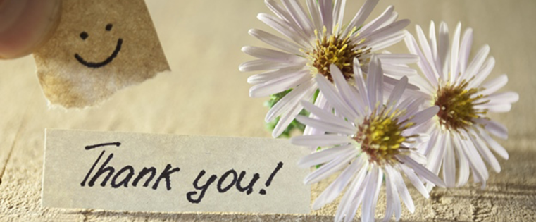 The Anatomy of Conversion-Optimized 'Thank You' Pages