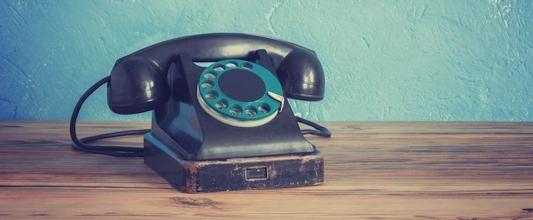 """16 Things to Ask For in a Sales Prospecting Email Instead of """"Are You Free For a Call?"""""""