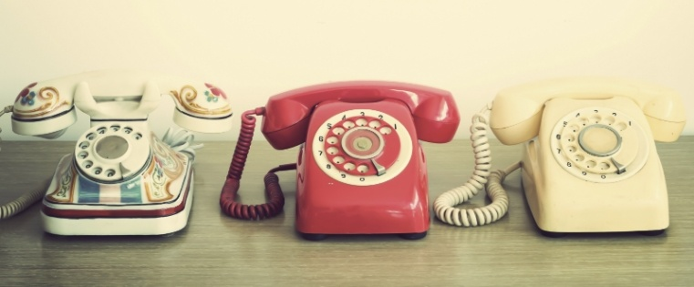 5 Ways Call Tracking Integration Drives Stronger Campaign Results
