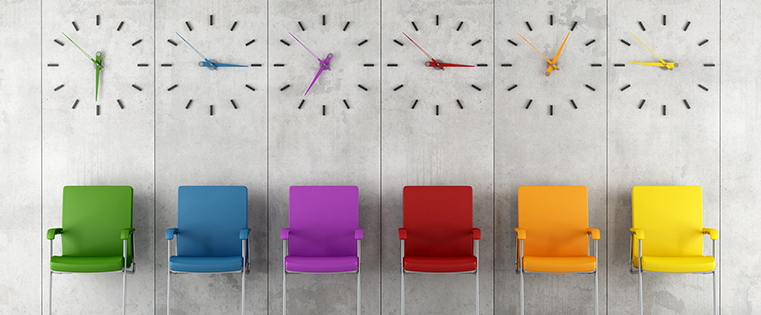 10 Easy-to-Use Time Tracking Tools Creative Agencies Can Use In 2017