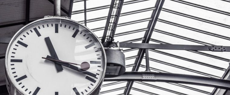 12 Smart Strategies to Speed Up Your Sales Cycle