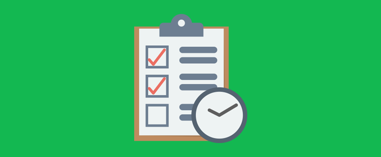 Get More Done in Less Time With These 11 Task Management Tools