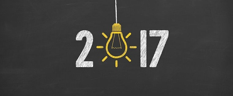 The Top Sales Trends to Know About in 2017