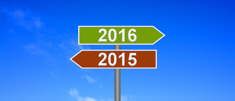 Your Favorite Agency Post Articles of 2015