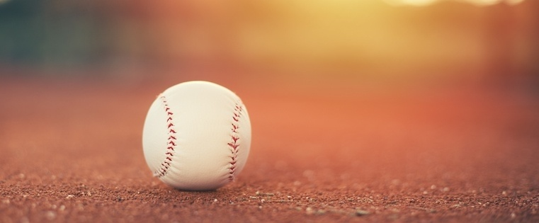 dating baseball bases