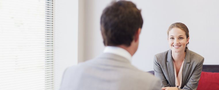 5 Traits Every Sales Hire Should Possess (& How to Uncover Them in an Interview)