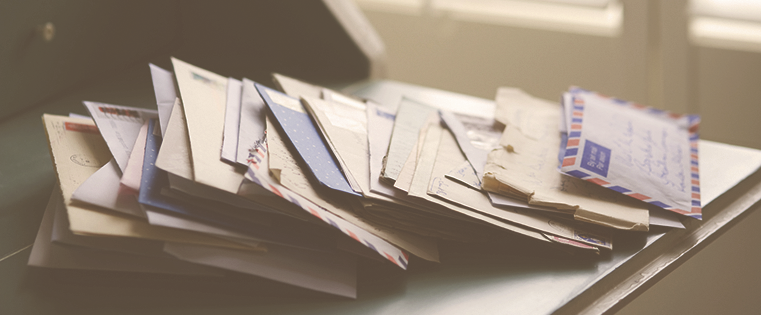 How to Personalize Transactional Emails With Dynamic Content