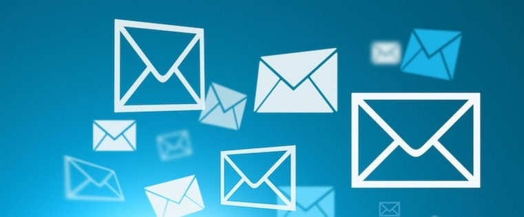 3 Tried-and-True Sales Email Templates the Pros Use [Free Templates]