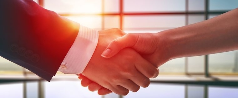 How to Become a Trusted Advisor in Sales