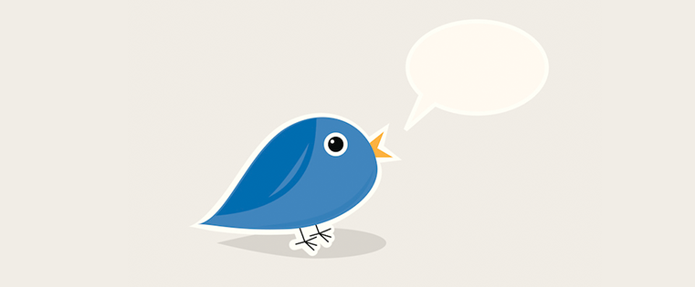 Beyond the Basics: How to Increase Conversions on Twitter [Free Webinar]