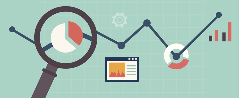 5 Twitter Analytics Features You Might Not Know About (But Should)