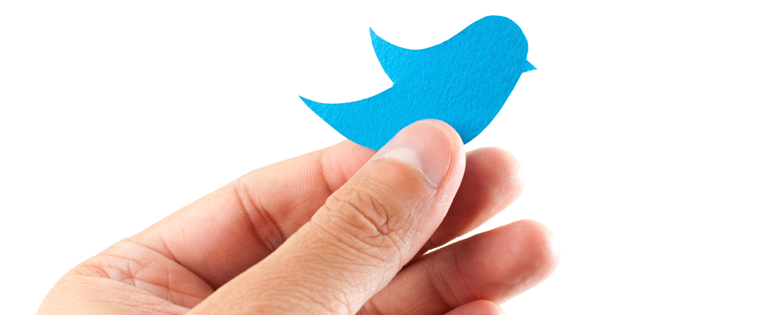 How Do People Use Twitter? [Infographic]