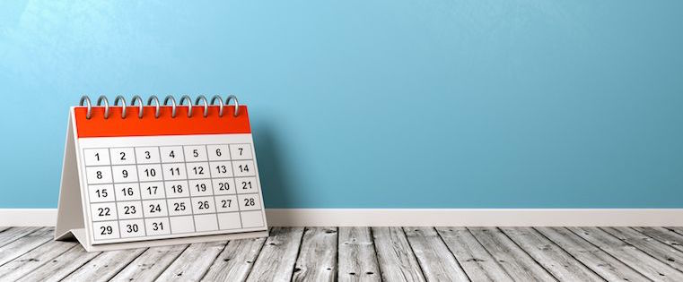11 Ways to Update Your Sales Strategy for 2018 (& Get Your Best Results Ever)